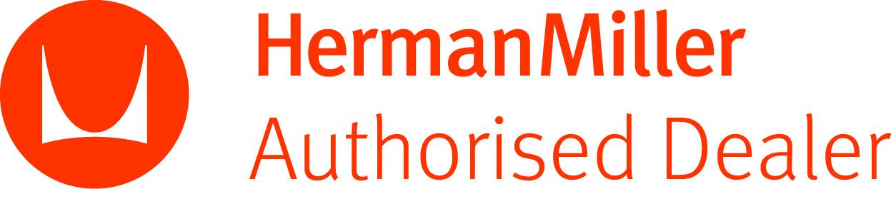 Herman Miller Authorized Dealer