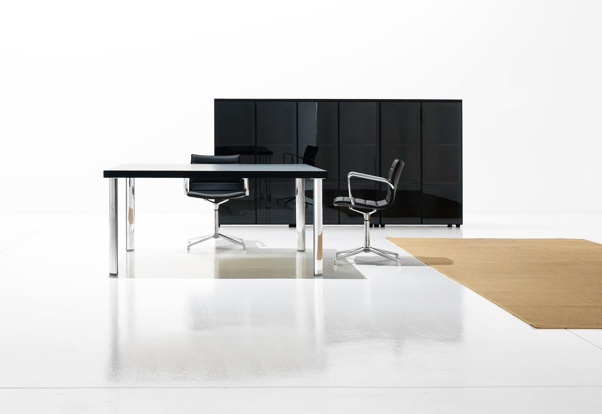 Hal scrivania direzionale