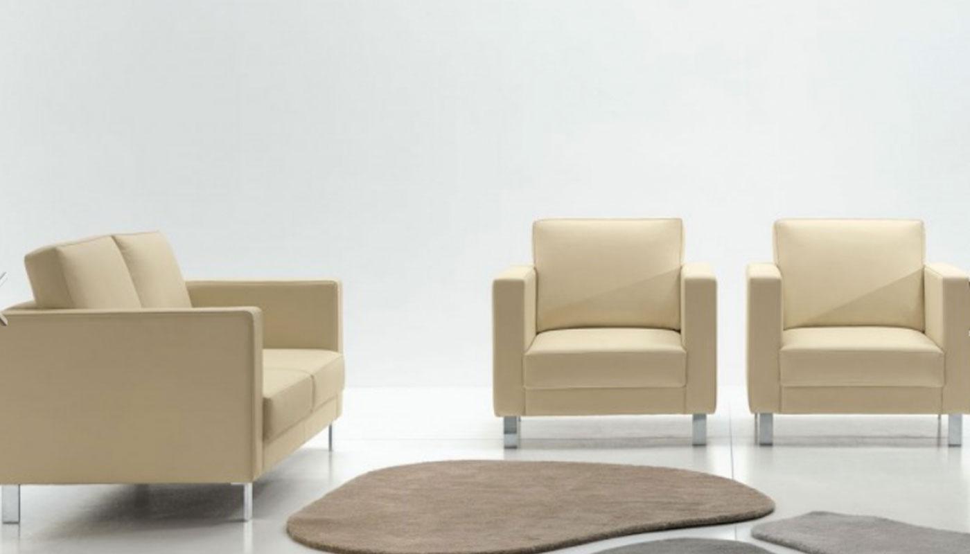 Zobra poltrona o divano
