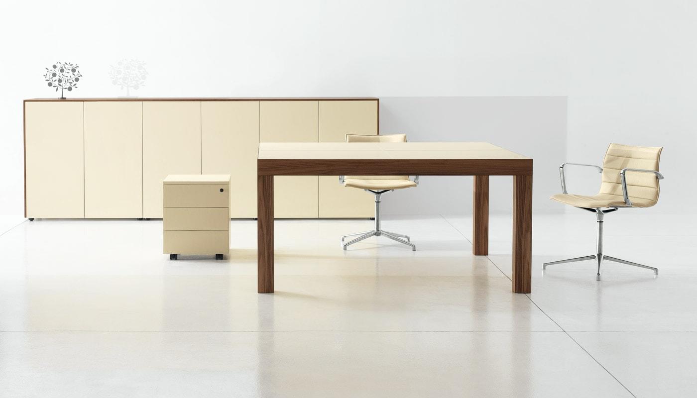 Della Chiara Erasmo tavolo gallery4