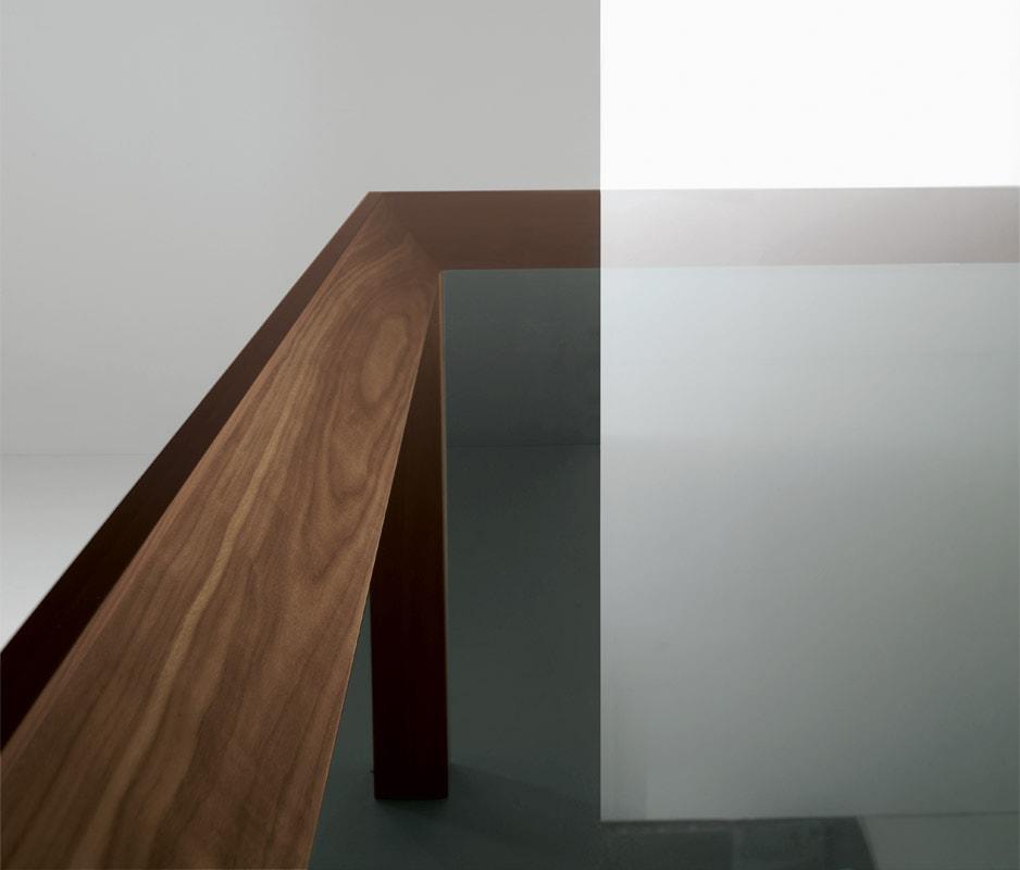 Della Chiara Erasmo tavolo gallery5