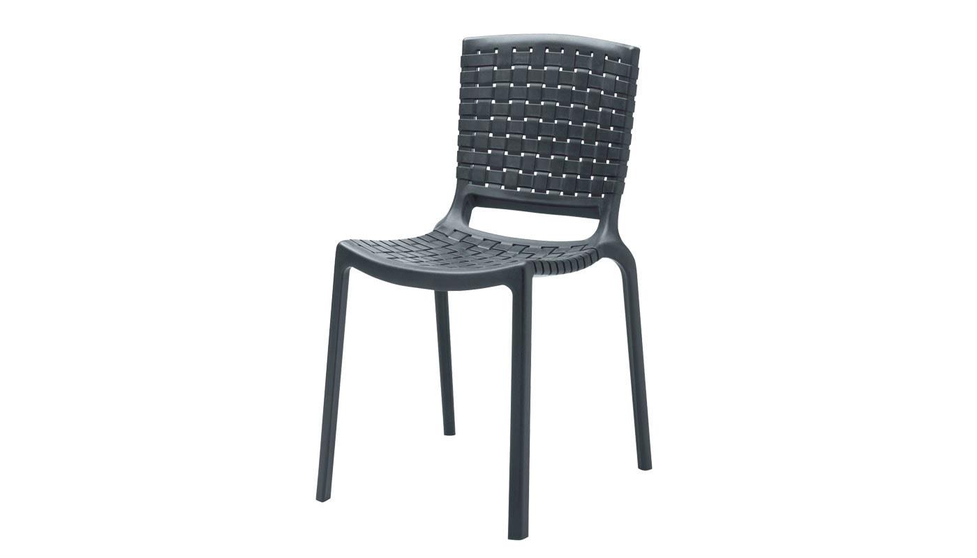 Pedrali Tatami sedia