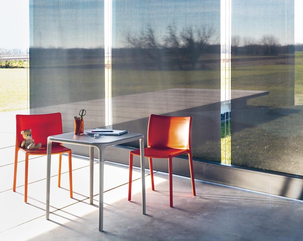 MAGIS Air chair sedia gallery 2