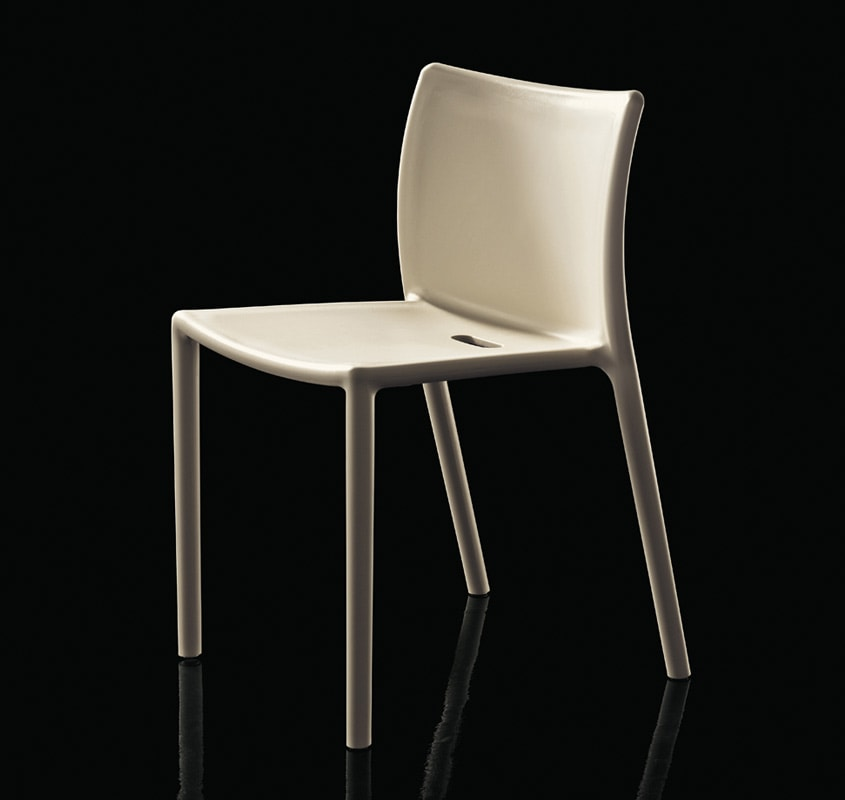 MAGIS Air chair sedia gallery 4