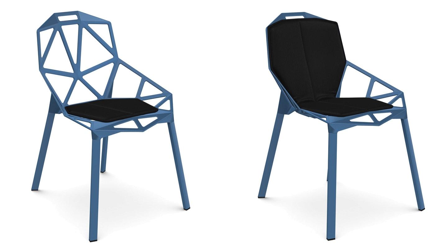 MAGIS Chair One sedia gallery 1