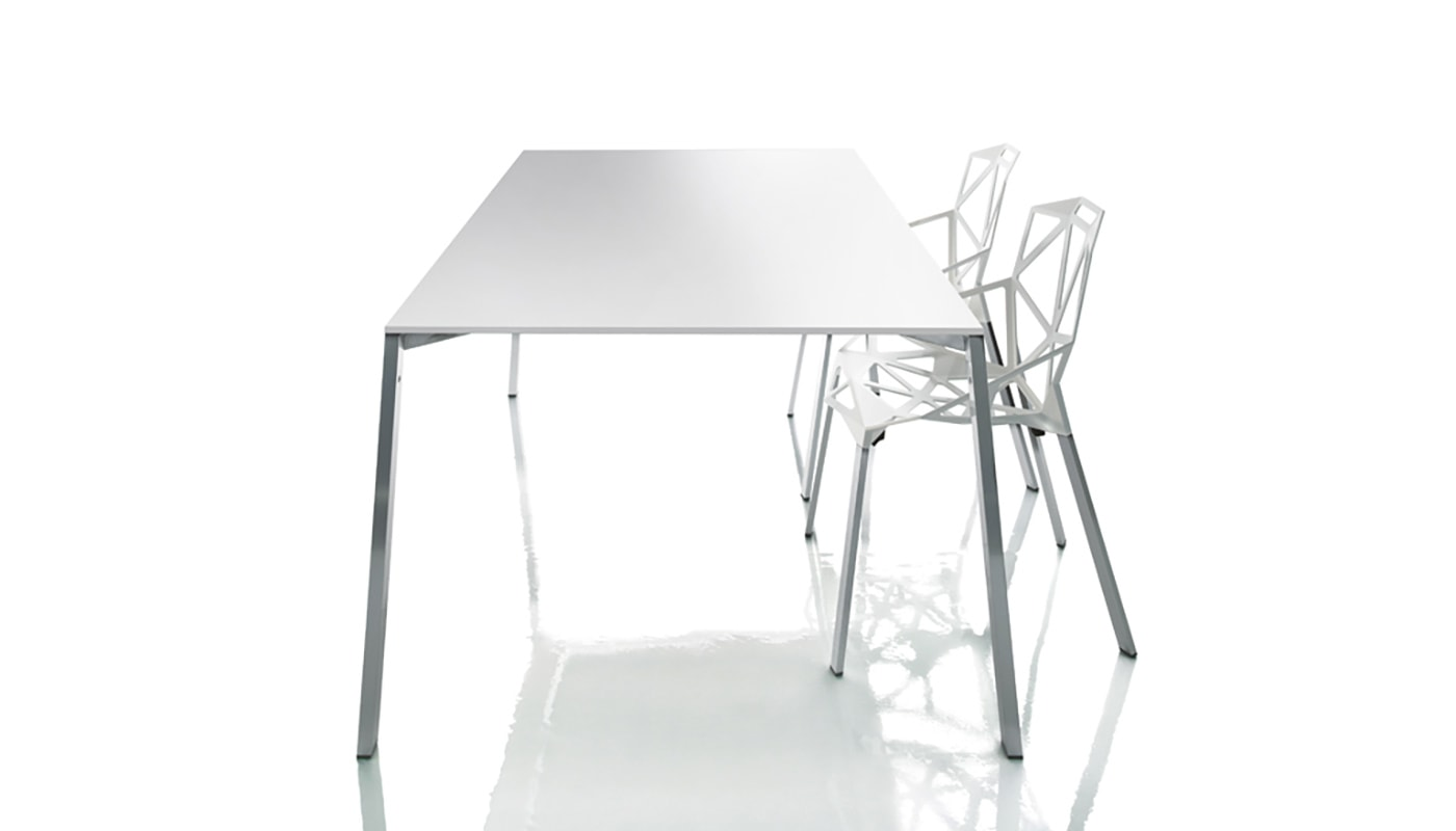 MAGIS Chair One sedia gallery 2