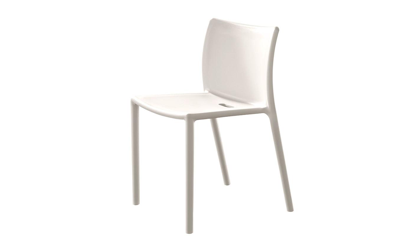 Air-Chair sedia