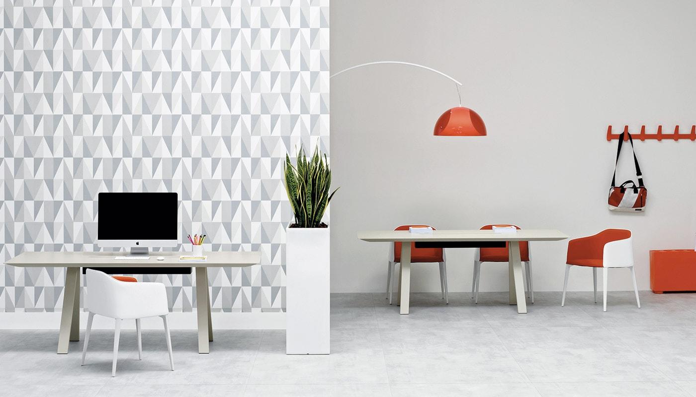 PEDRALI-Arki-table-tavolo_gallery 11