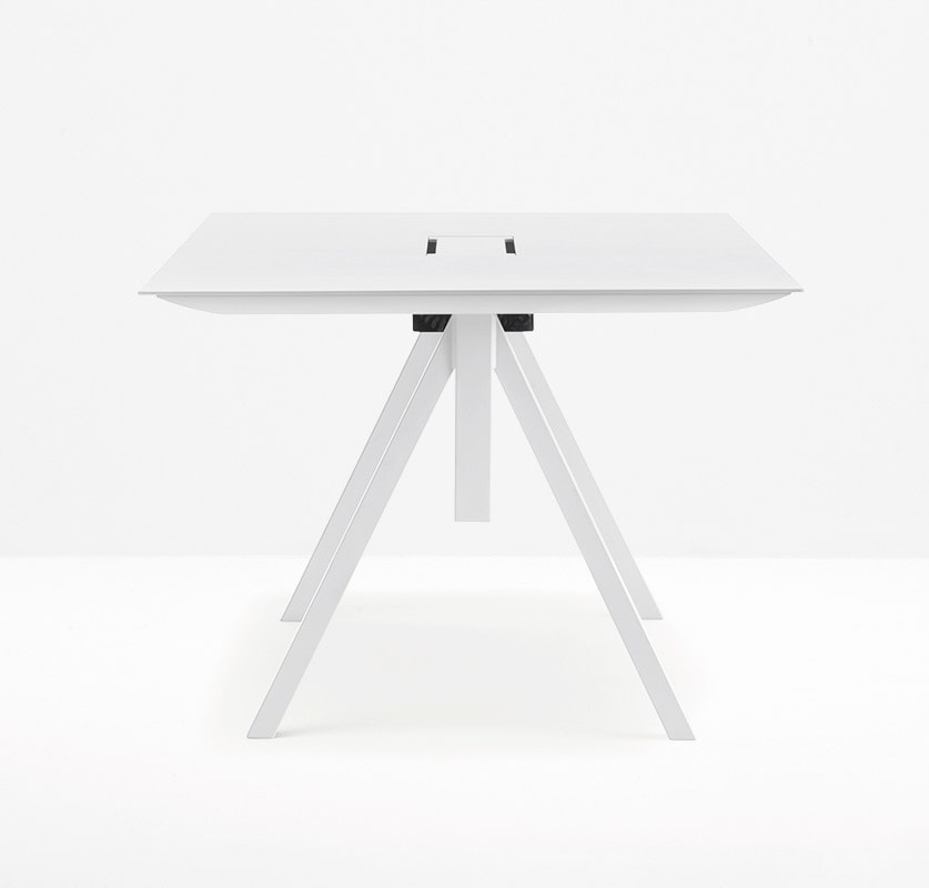 PEDRALI Arki table tavolo