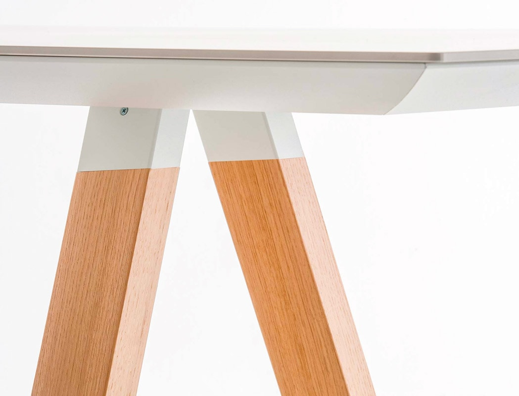 PEDRALI-Arki-table-tavolo_gallery 15