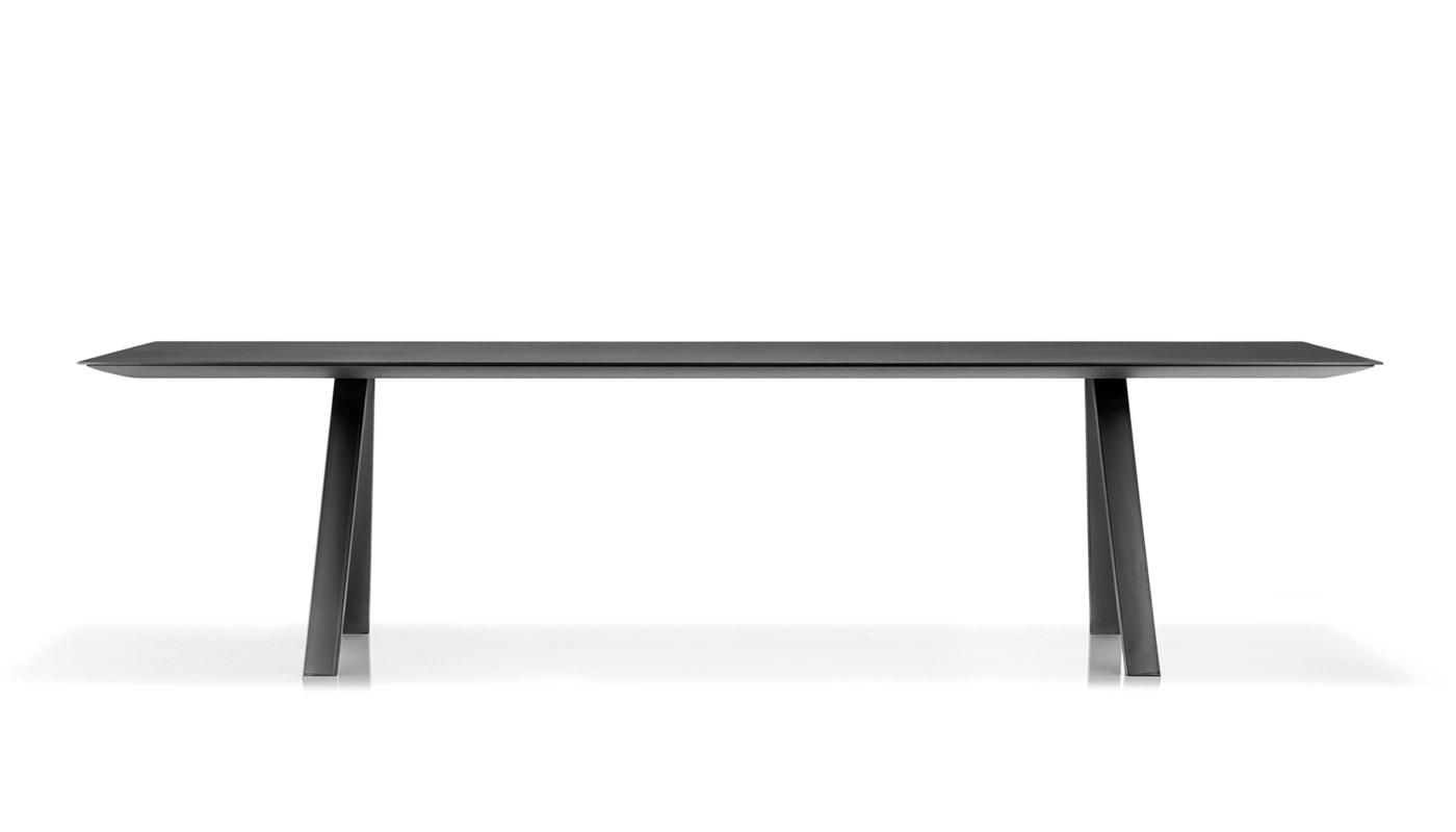 PEDRALI-Arki-table-tavolo_gallery9