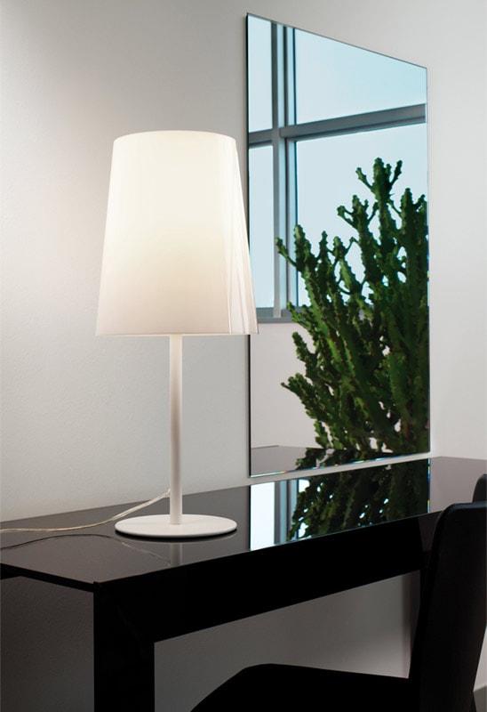 L001TA lampada da tavolo