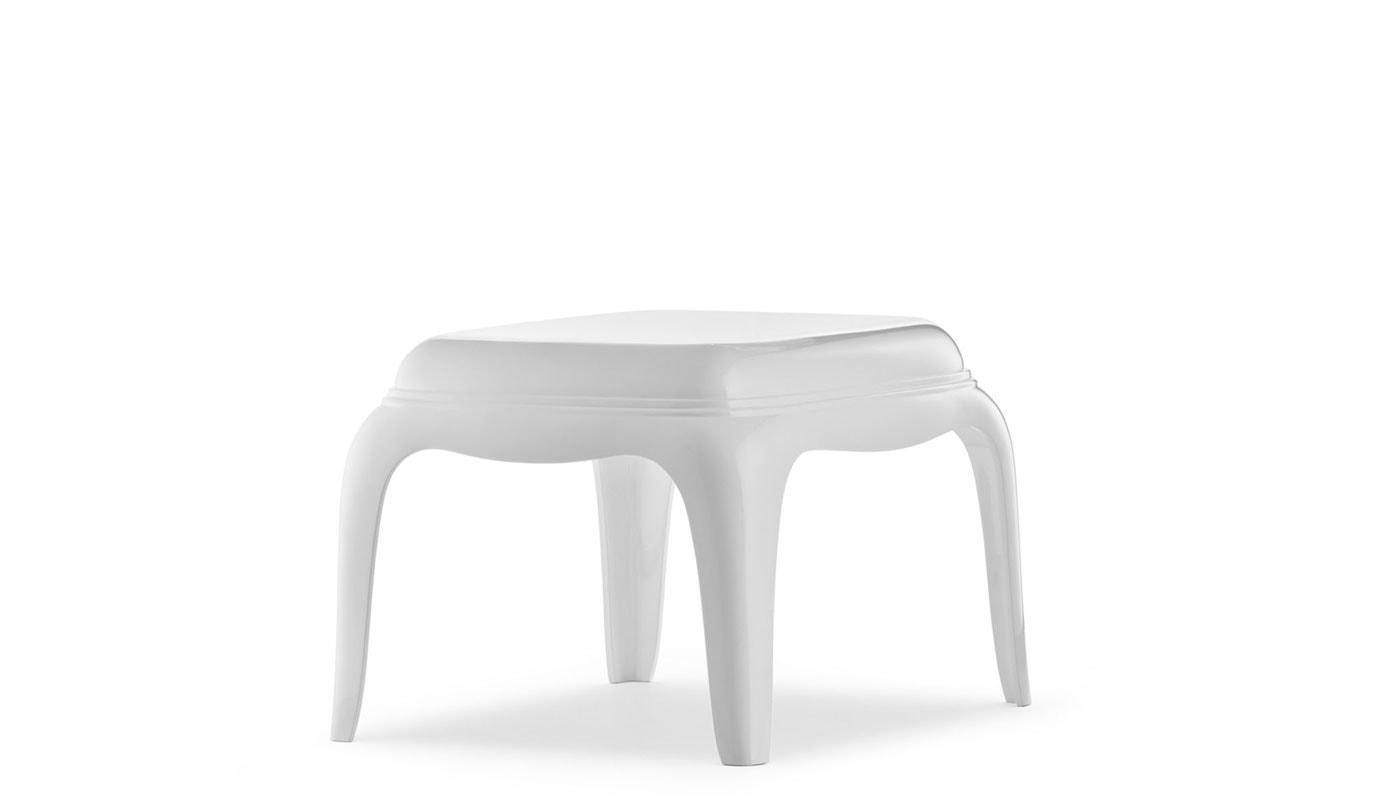 Pedrali Pasha tavolino