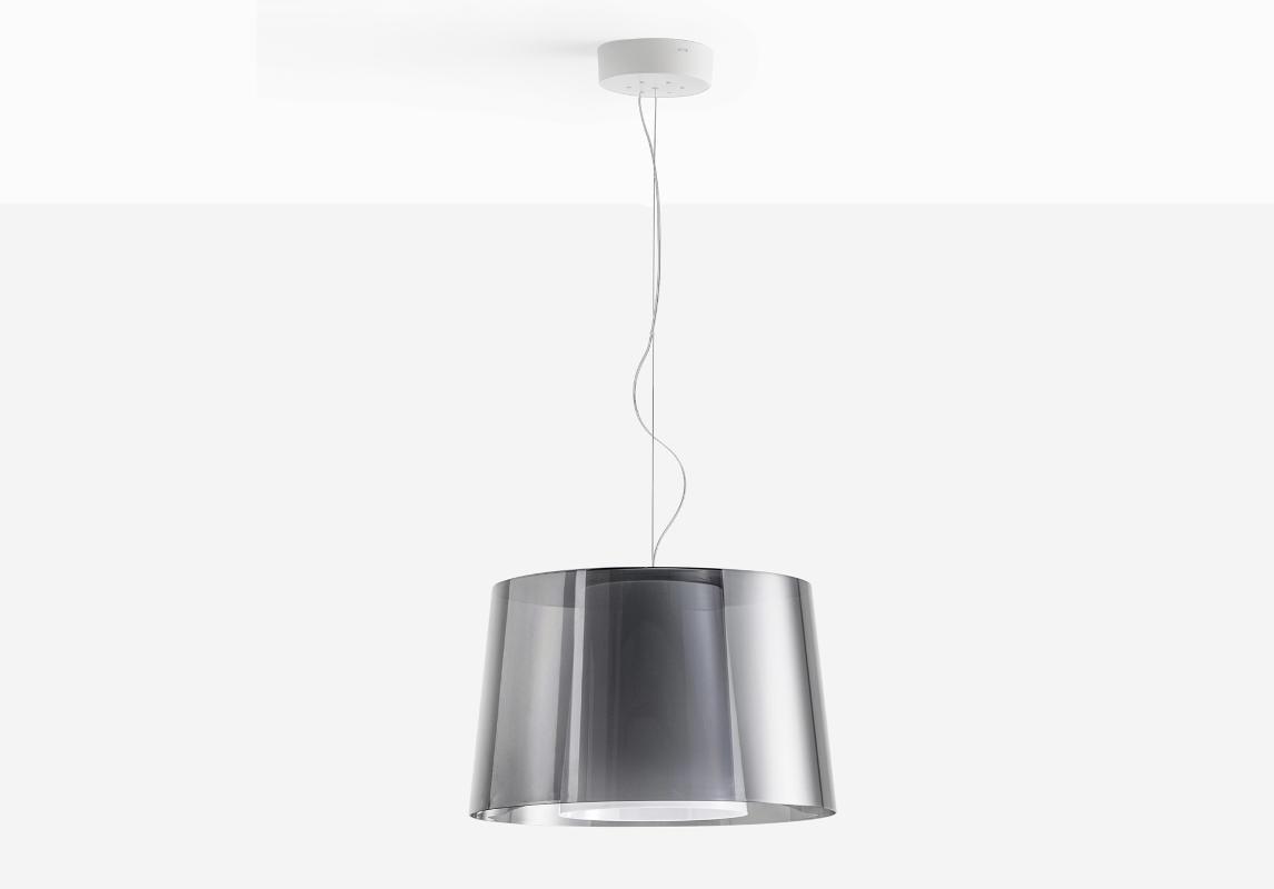 PEDRALI lampada sospensione L001S BA Gallery2