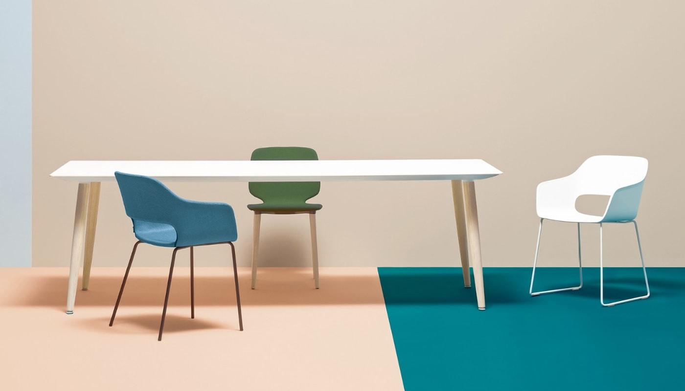 Pedrali Babila sedie - vendita online - gallery