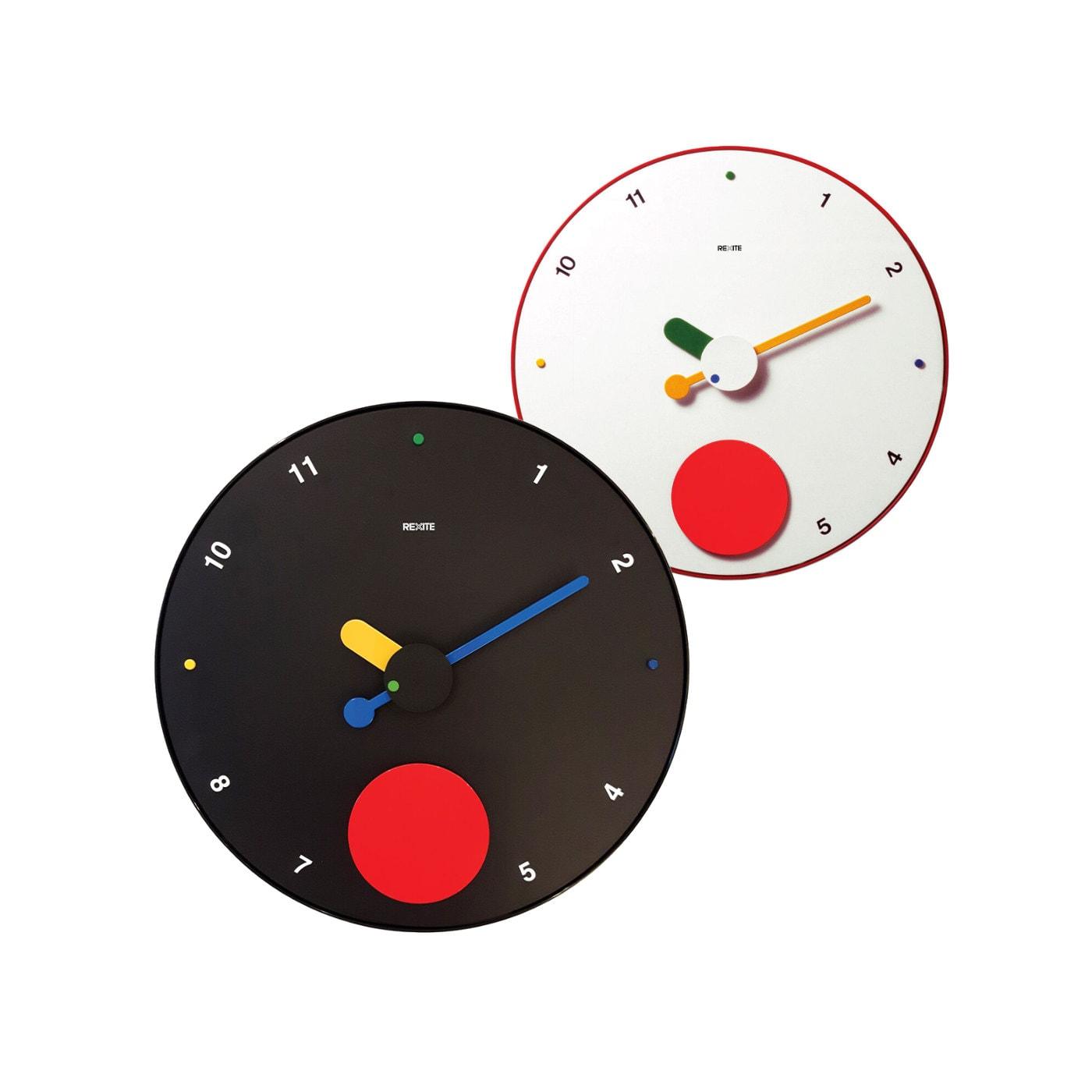 REXITE Contrattempo orologio pendolo
