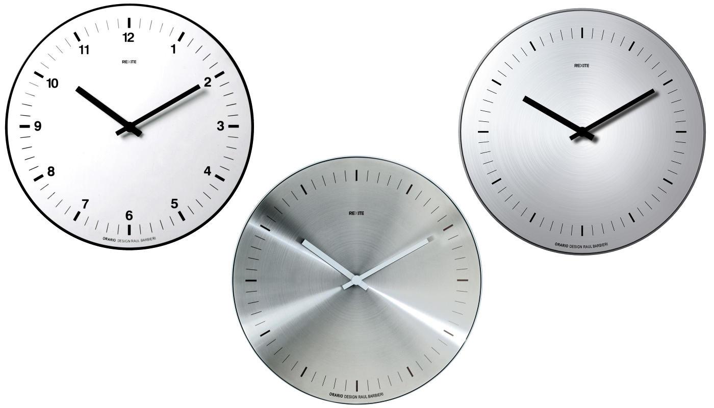 REXITE Orario orologio gallery 3