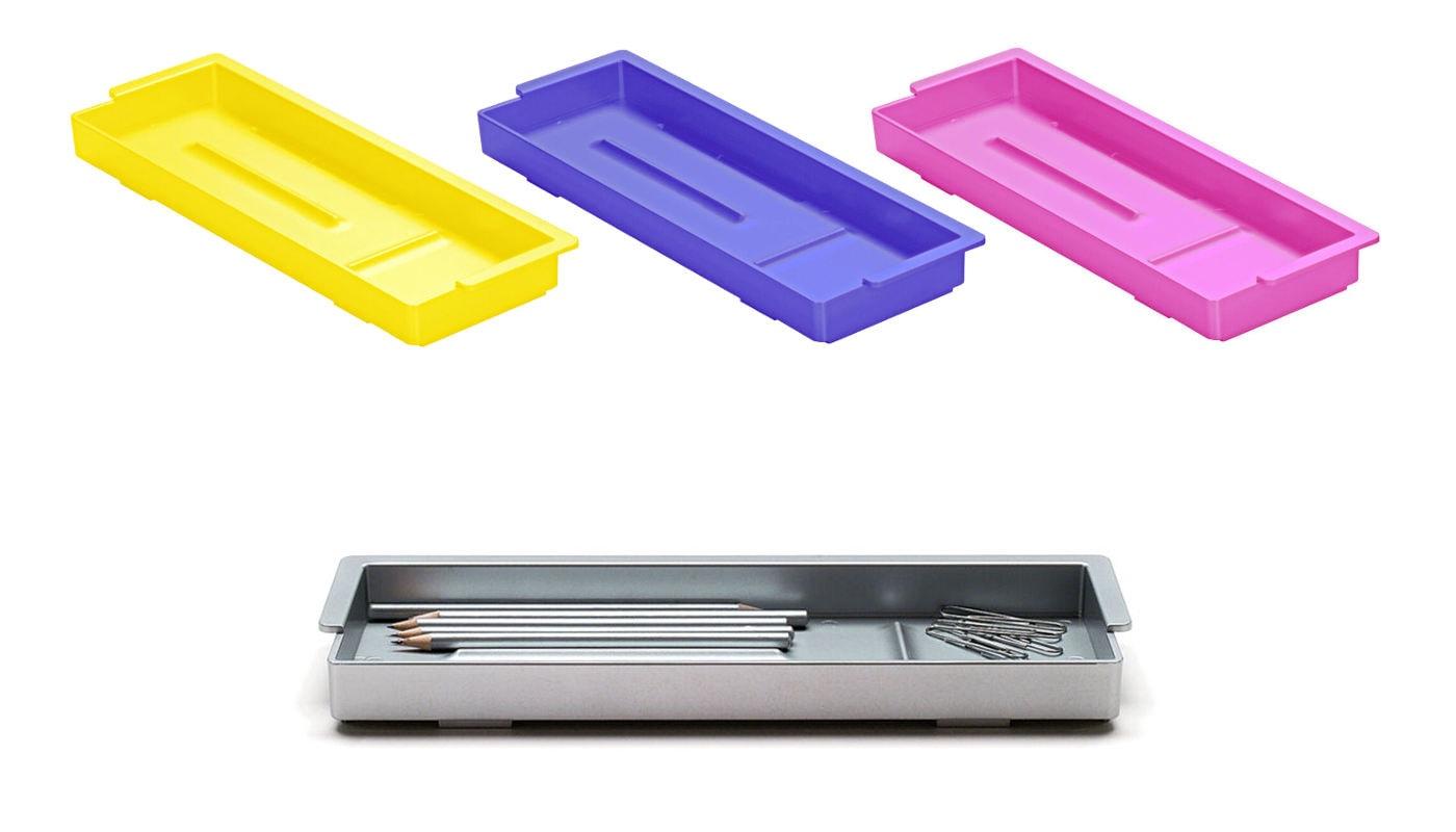 REXITE Standard portamatite accessori scrivania gallery