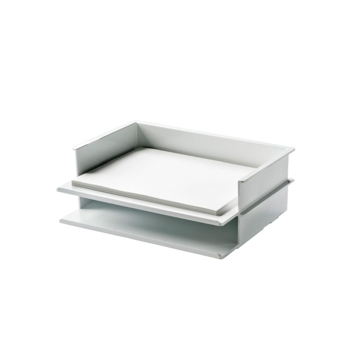 Standard vaschetta laterale