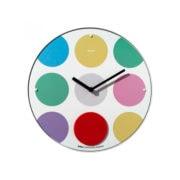 Rexite Appuntamento BUBBLE orologio da parete