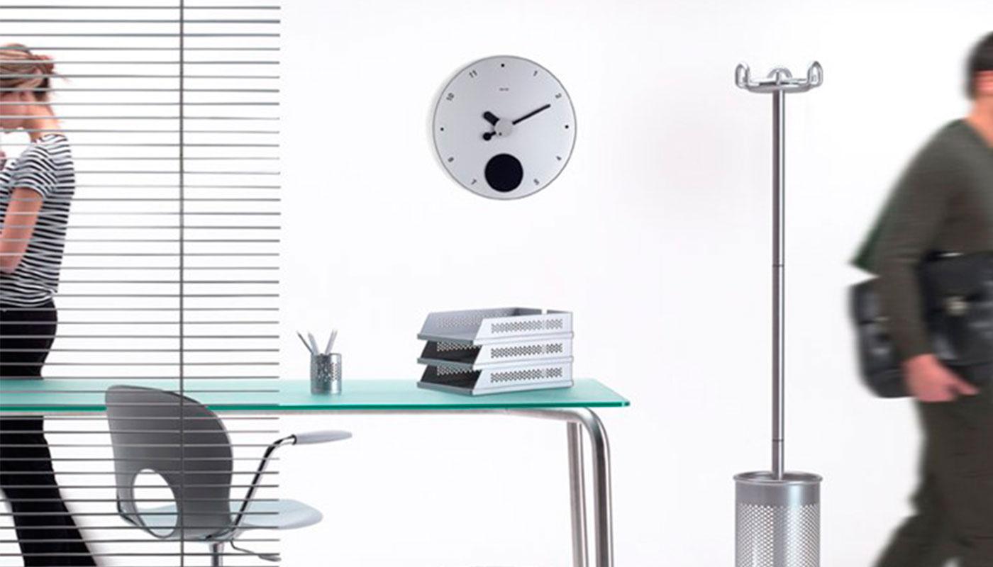 REXITE Contrattempo accessori scrivania
