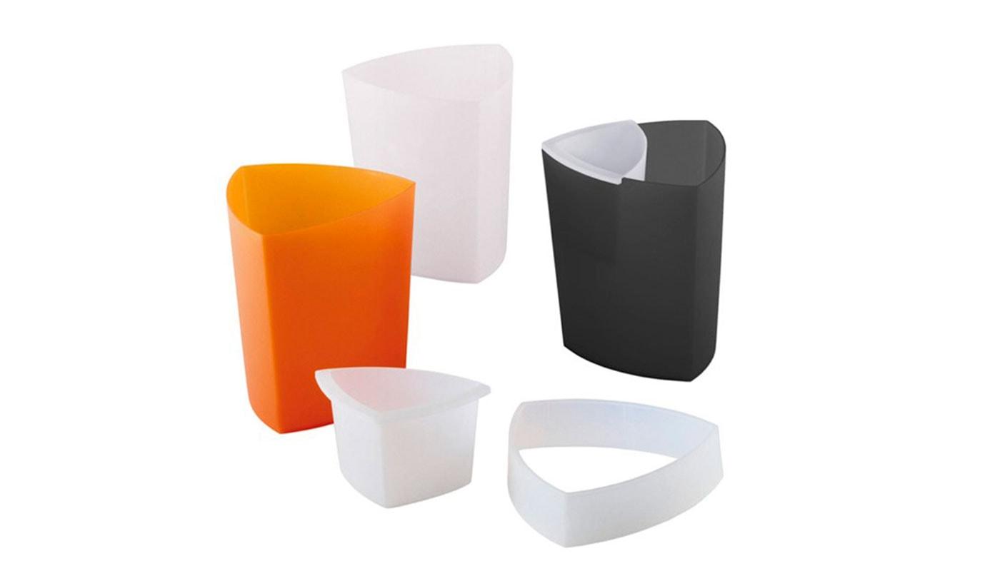 REXITE ecopro accessori scrivania