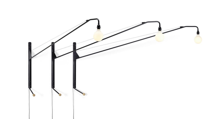 VITRA Potence lampada gallery3