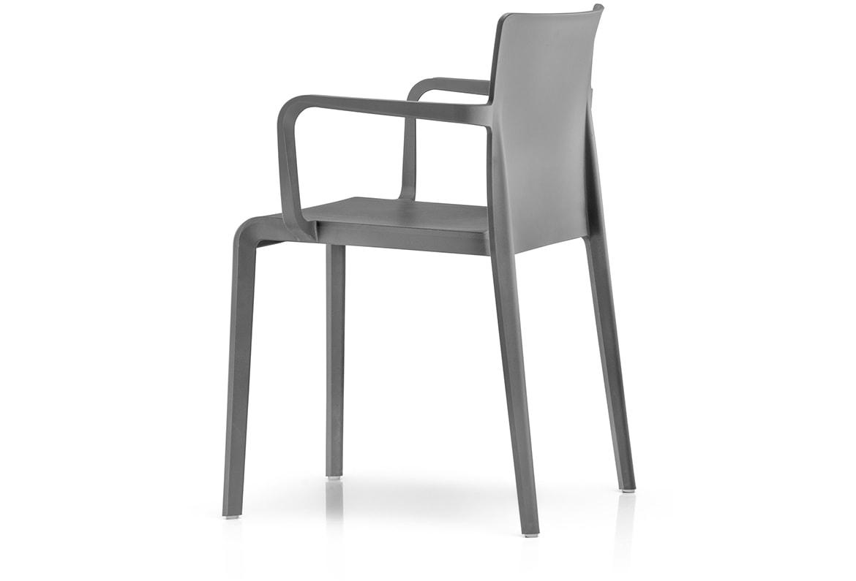 Pedrali Volt sedia
