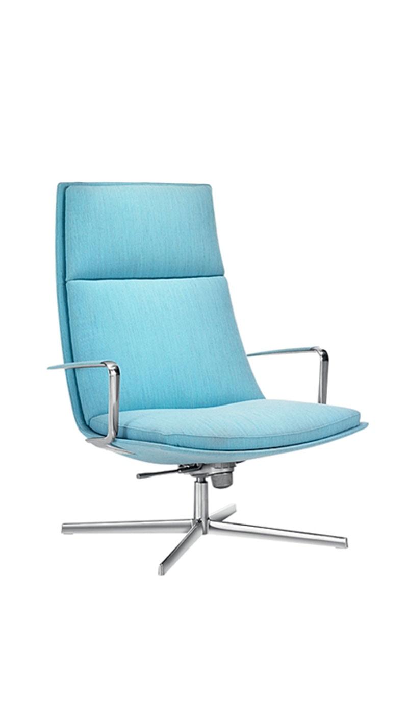 Catifa 70 Lounge Chair Arper