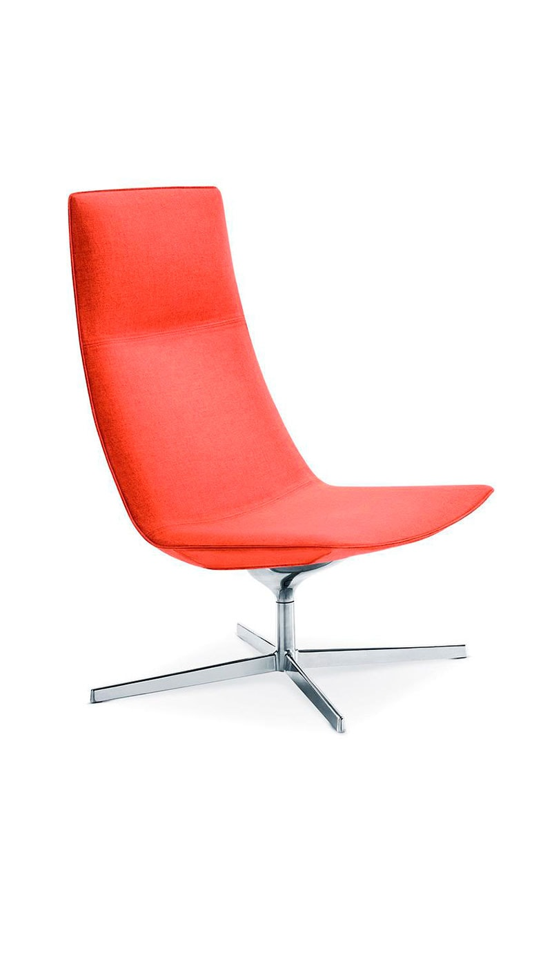 Catifa 70 Lounge Chair