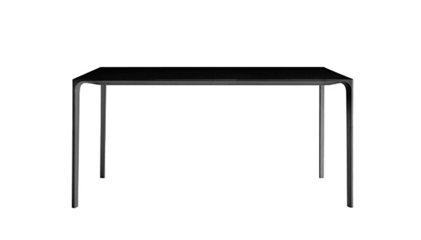 Nuur tavolo