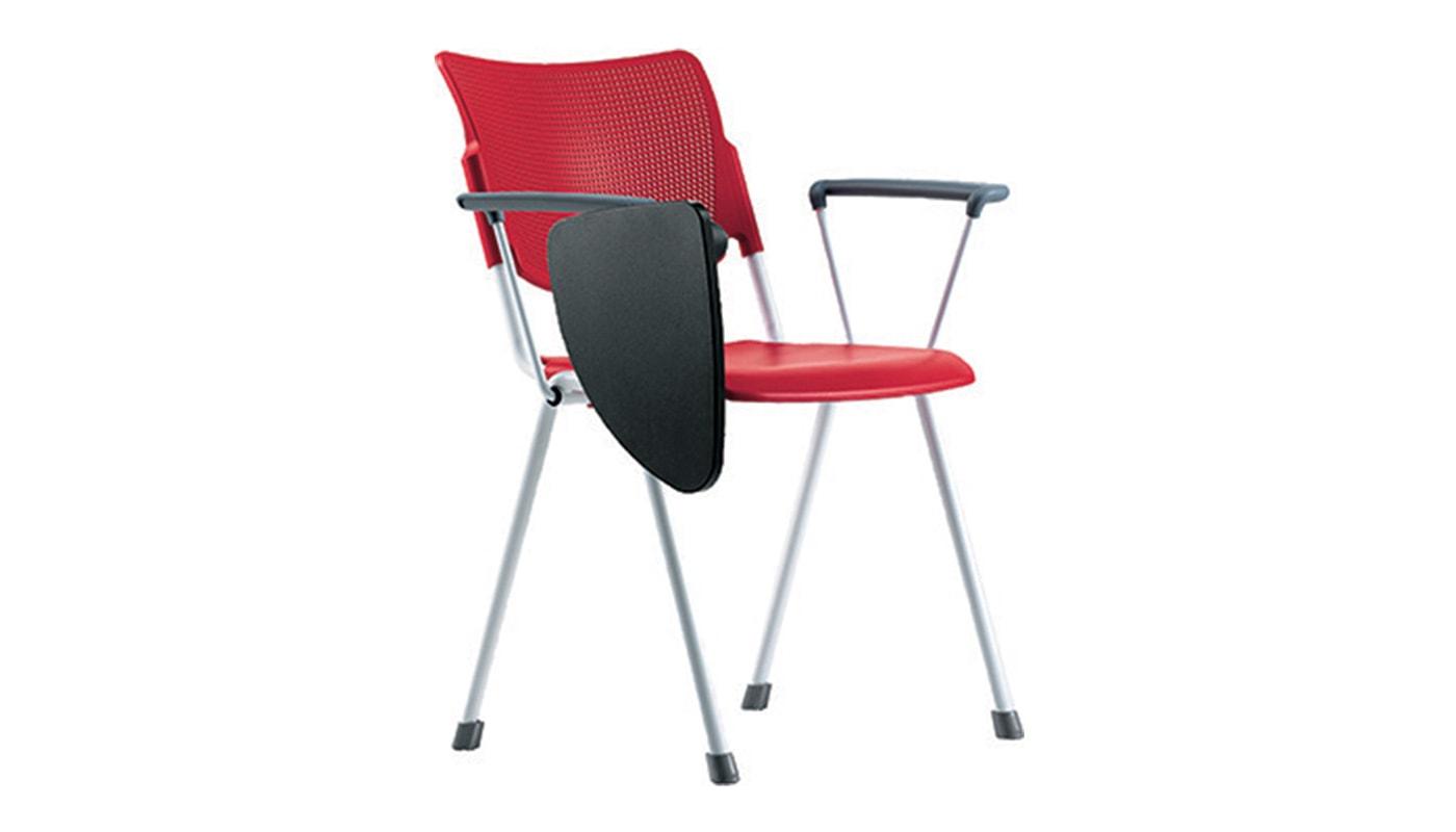 La Mia seduta riunione e ospiti 4 gambe