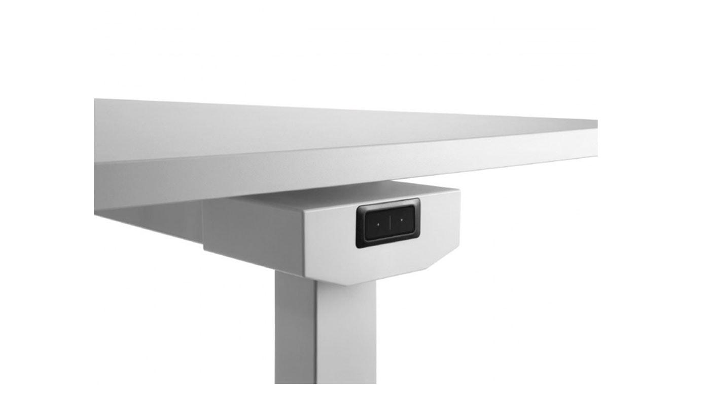 Move tavolo elevabile