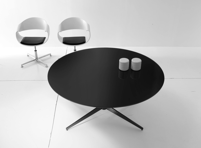 XT tavolo riunione