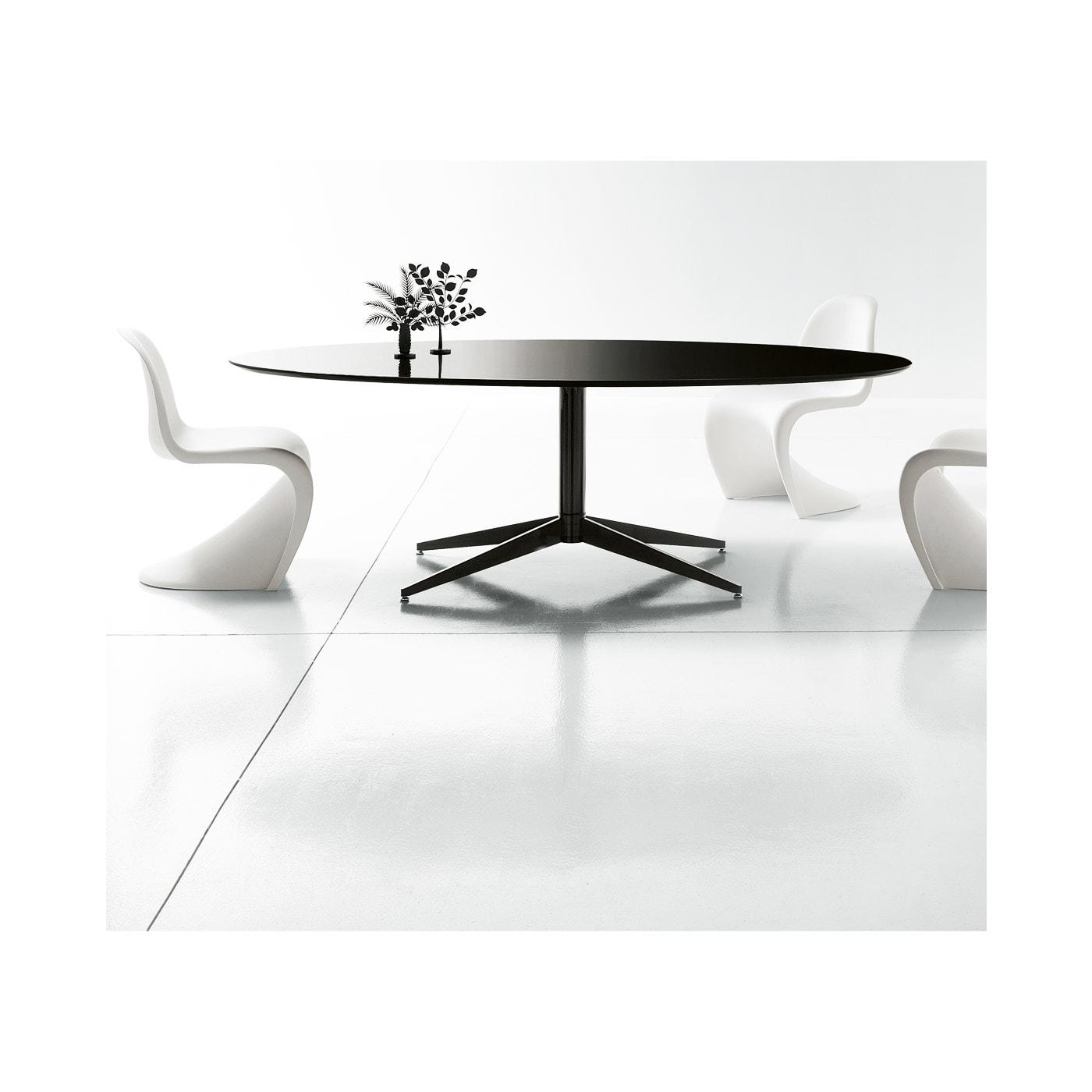 Della Chiara XT tavolo riunione