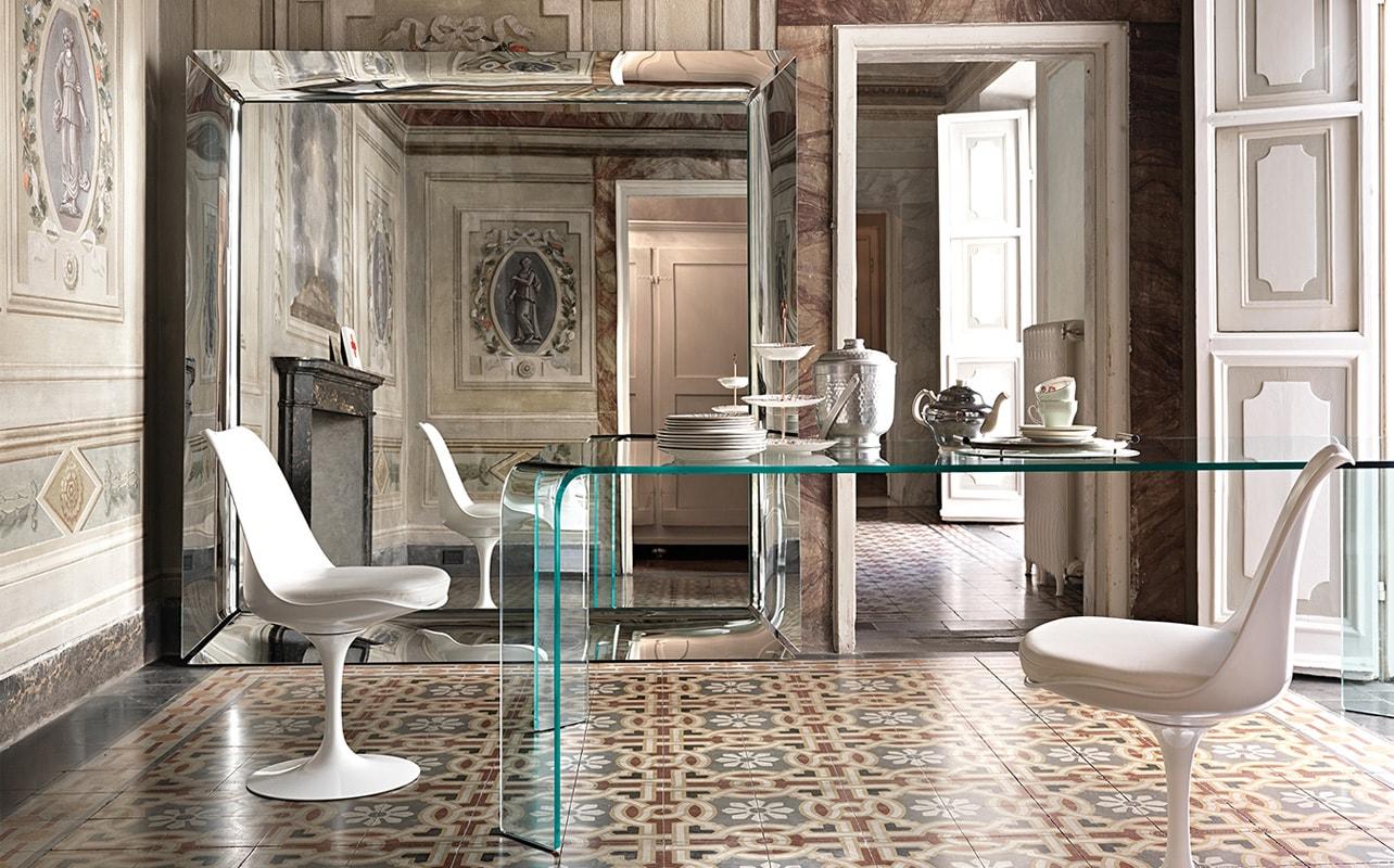 FIAM CAADRE specchio gallery 4