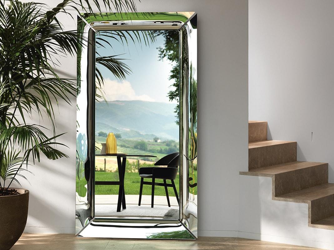 FIAM CAADRE specchio gallery 7