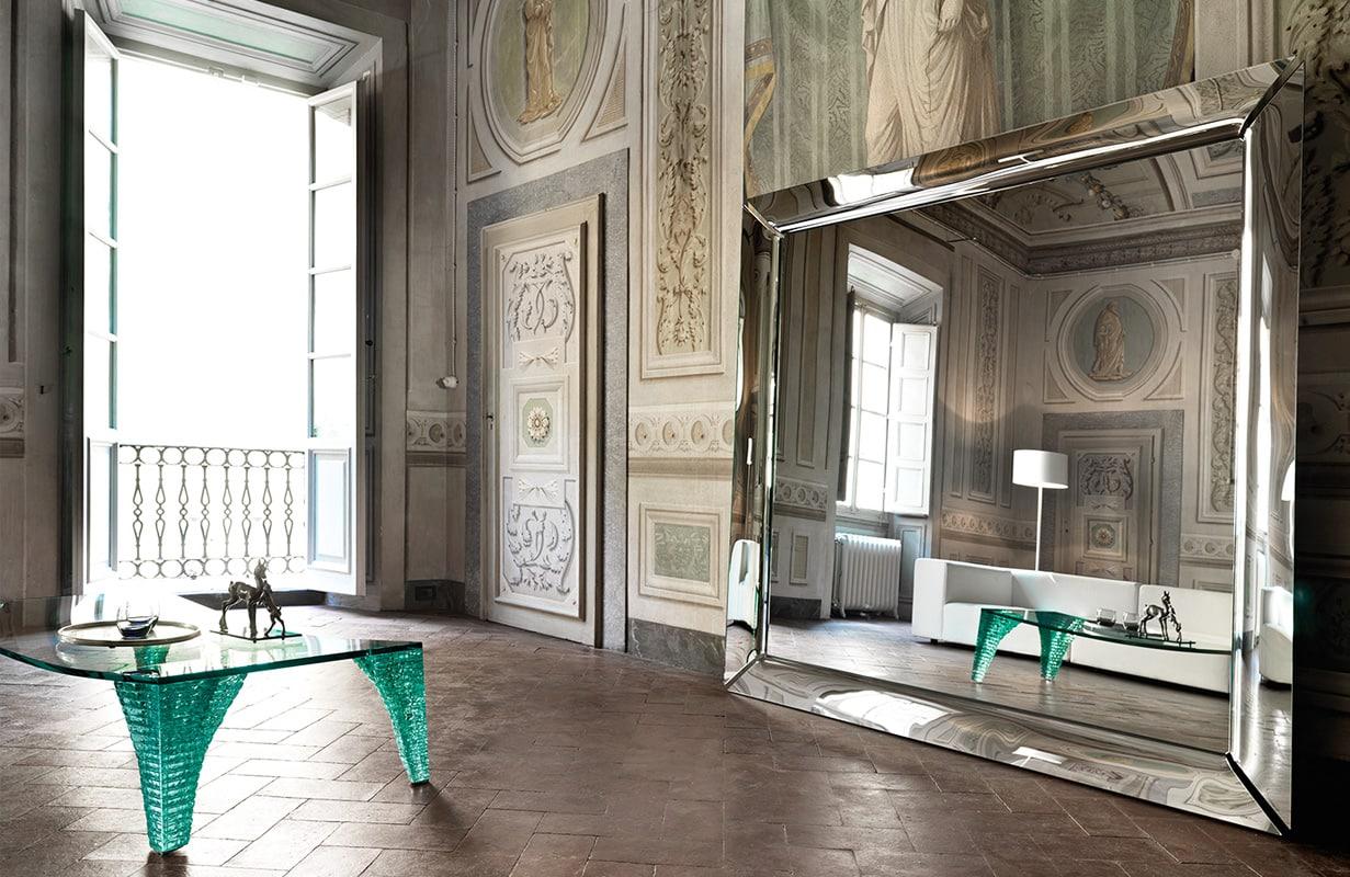 FIAM CAADRE specchio gallery 9