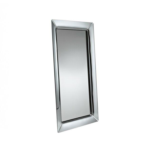 FIAM Caadre specchio