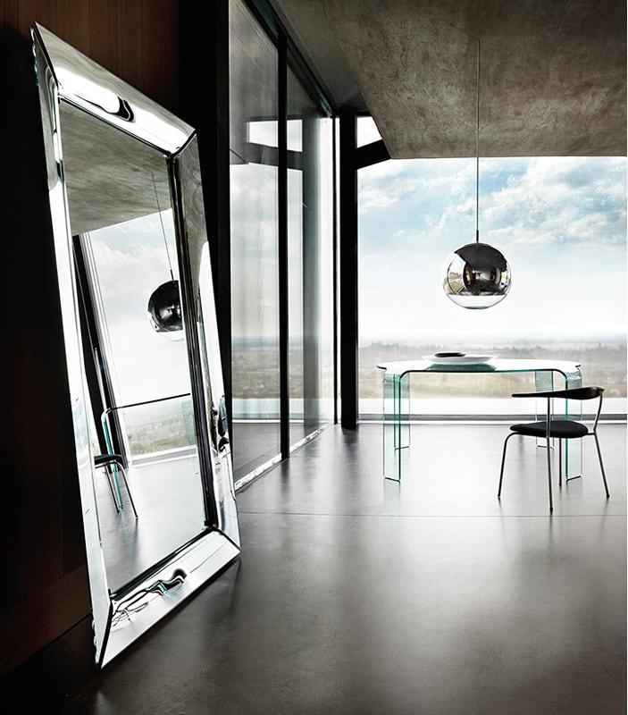 FIAM Caadre specchio gallery 3