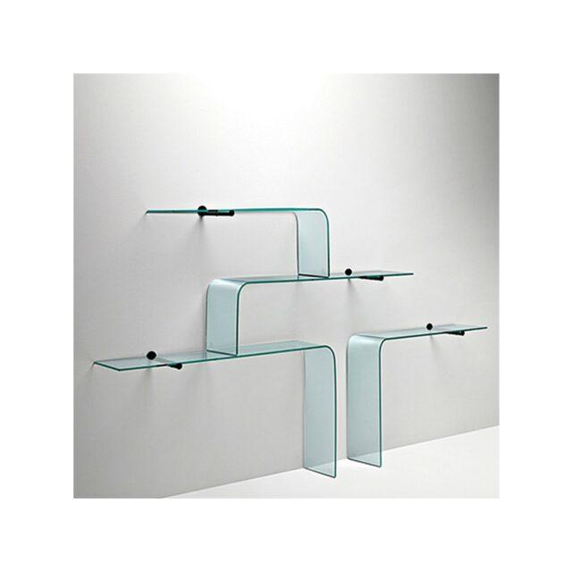 FIAM Mensole vetro