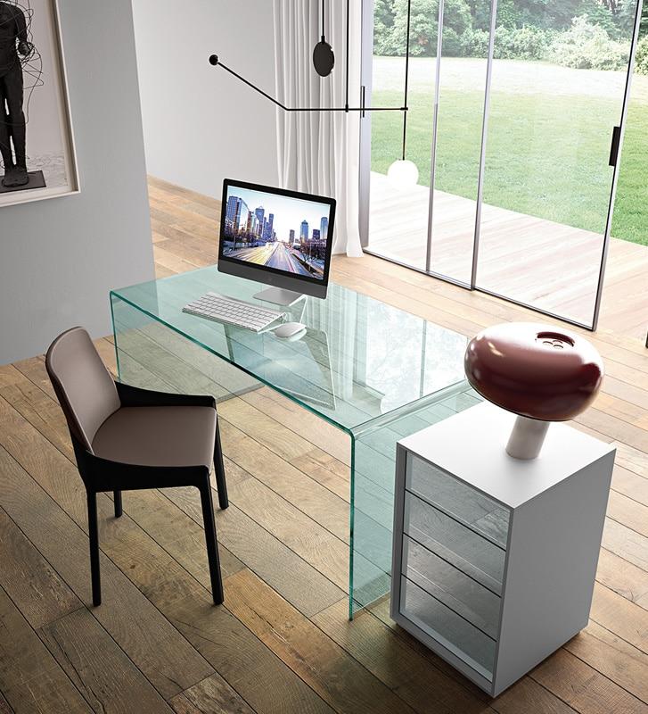 FIAM RIALTO desk gallery 3