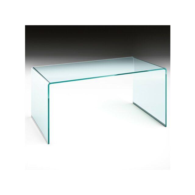 FIAM Rialto scrivania