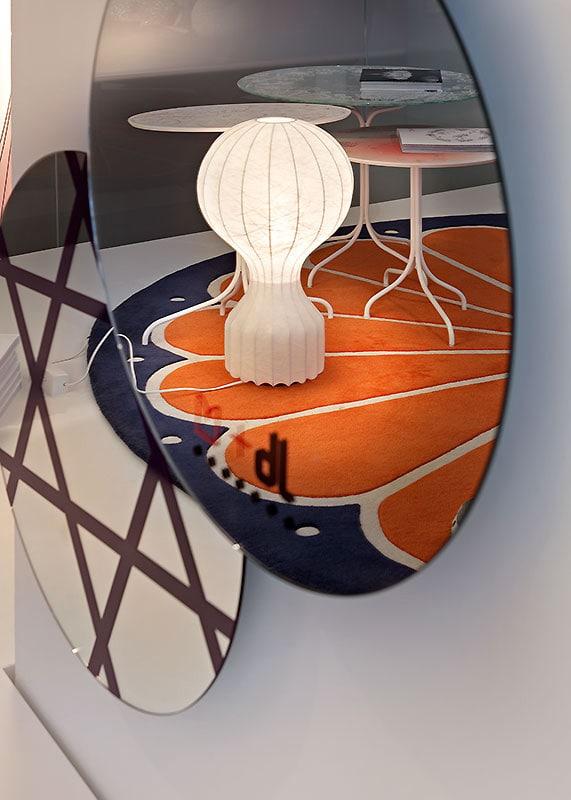 FLOS Gatto lampada gallery