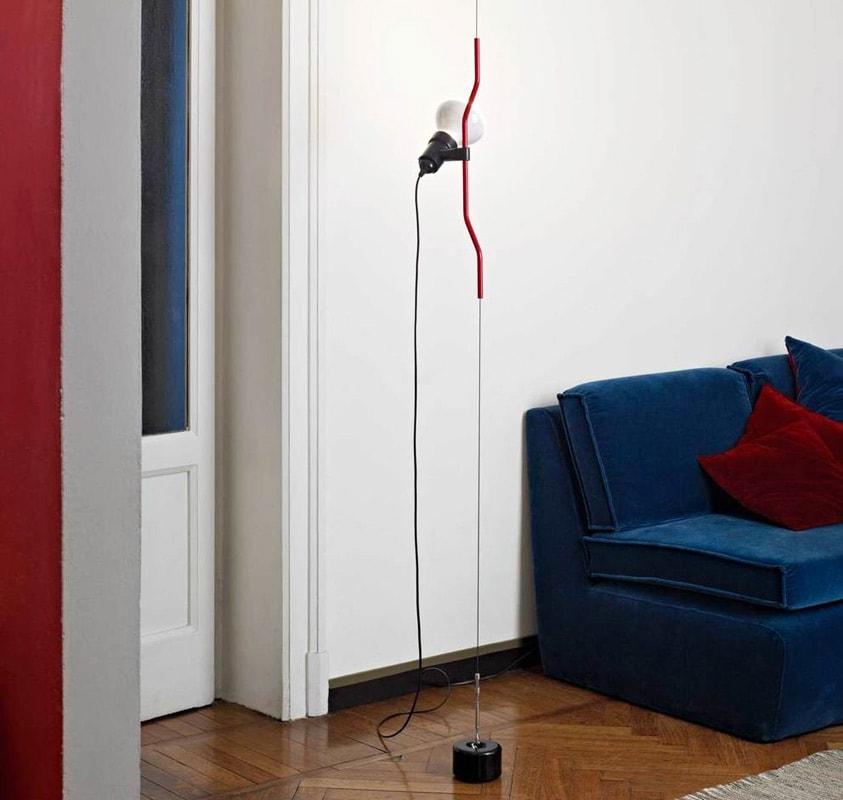 FLOS Parentesi lampada gallery 7