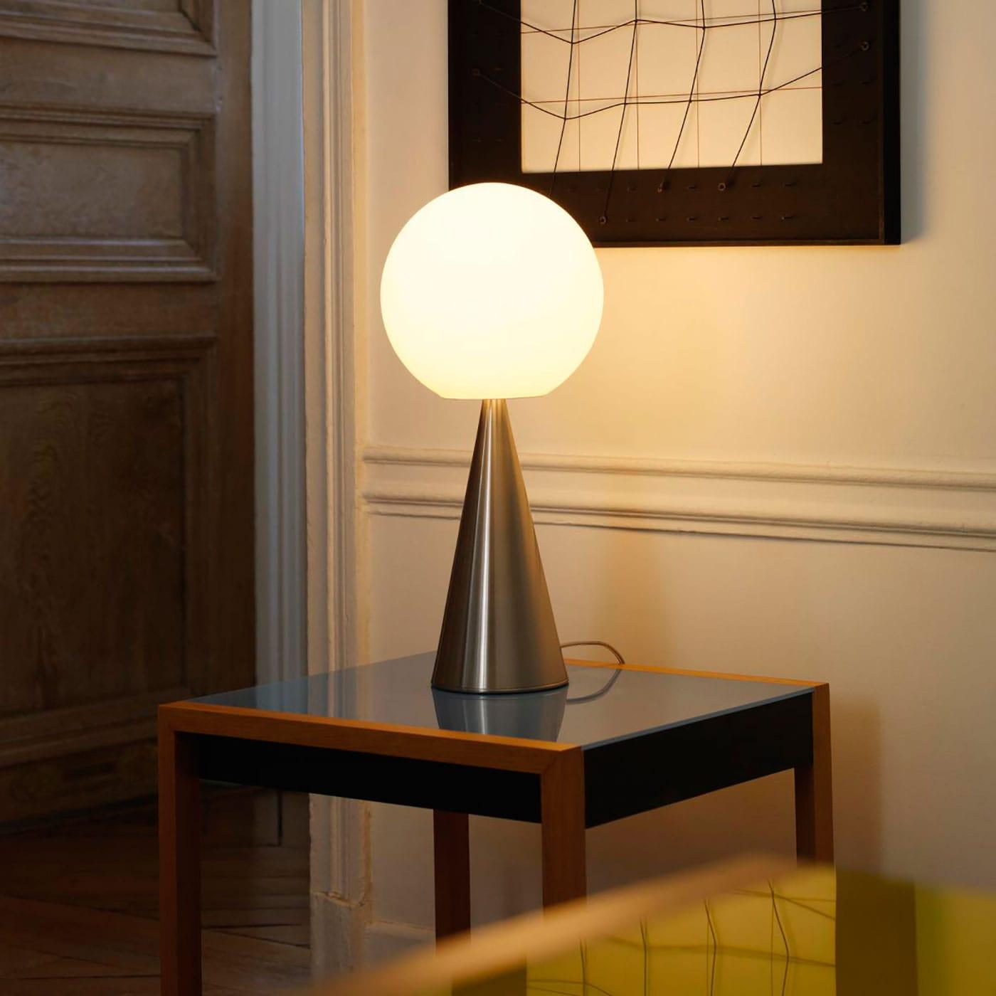 FontanaArte Mini bilia lampada tavolo gallery
