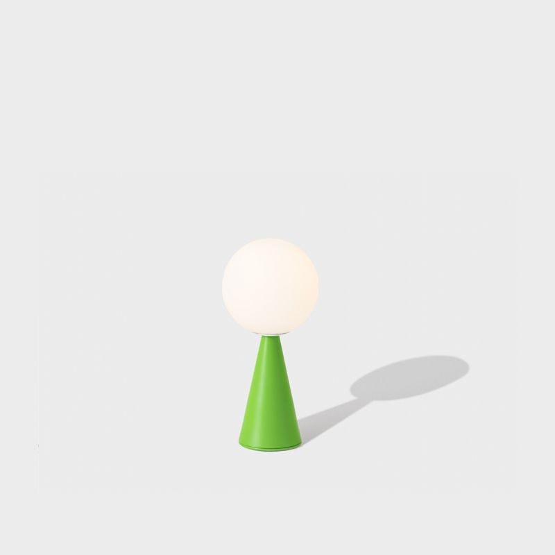 FONT Mini bilia lampada tavolo gallery_1