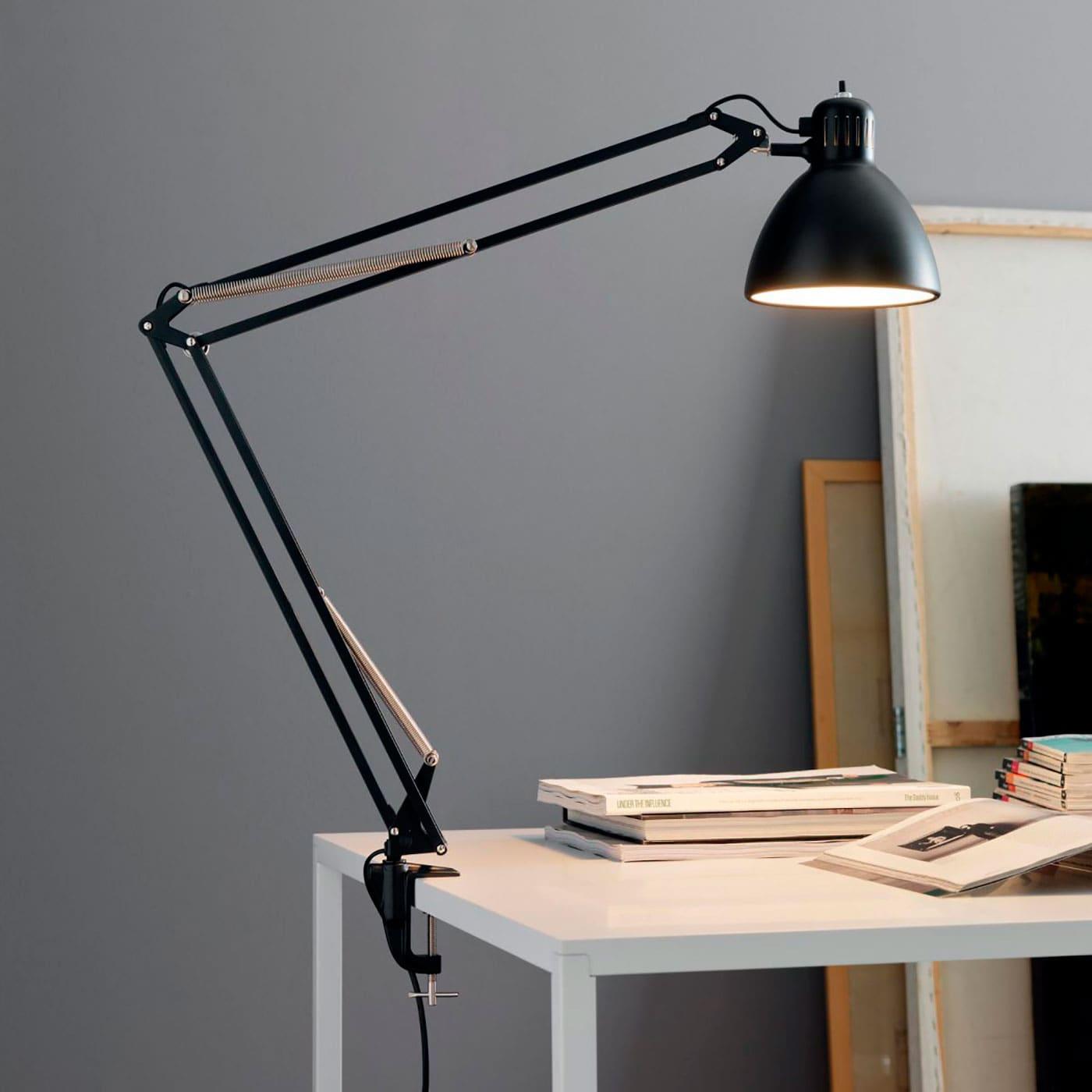 Naska lampada da tavolo FontanaArte