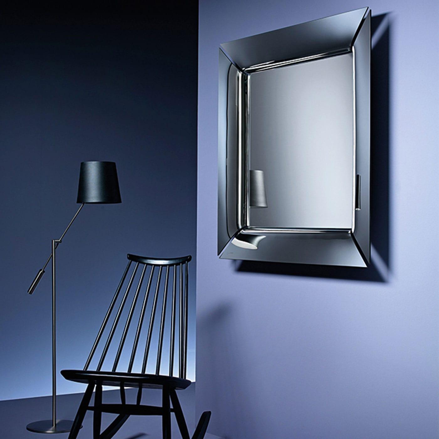 Caadre specchio