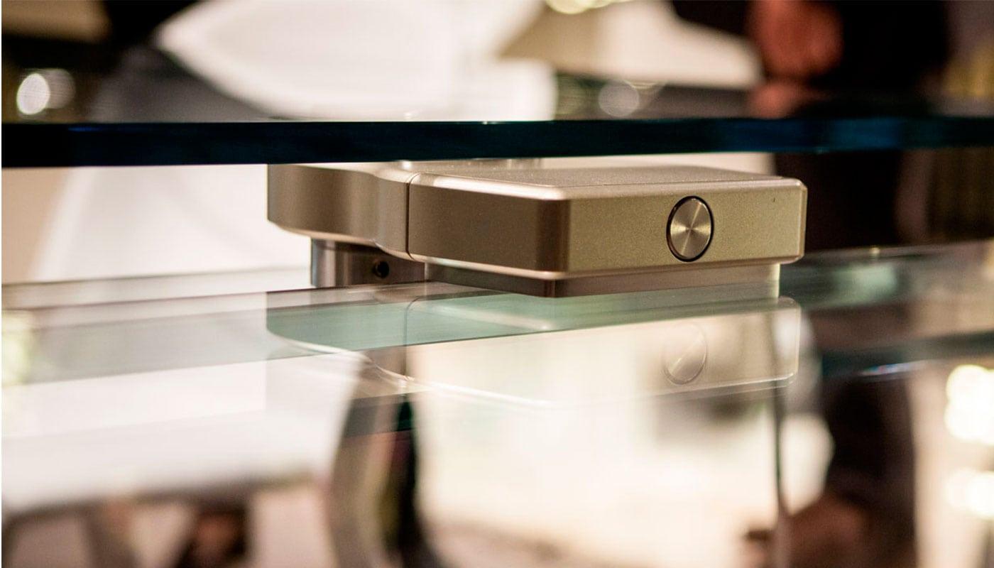 Kayo tavolo allungabile